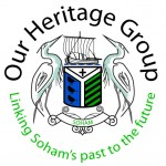 Our Heritage Group