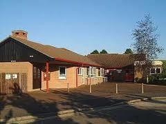 Weatheralls School