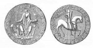 Great_Seal_of_King_Stephen
